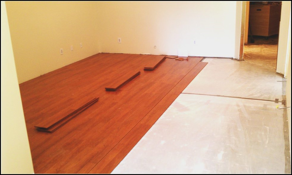much will my of pages floors how floor cost flooring hardwood installation