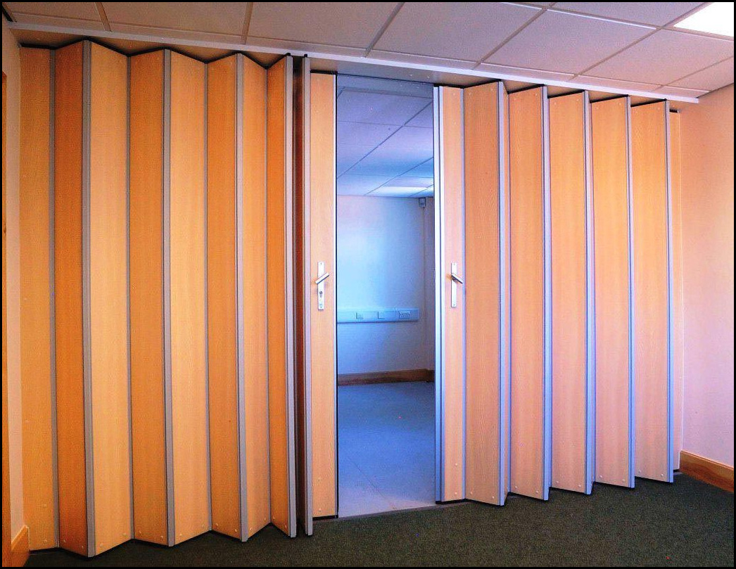 Room Dividers Home Depot: Workplace Supplies, Furnishings, Technology At Office Depot