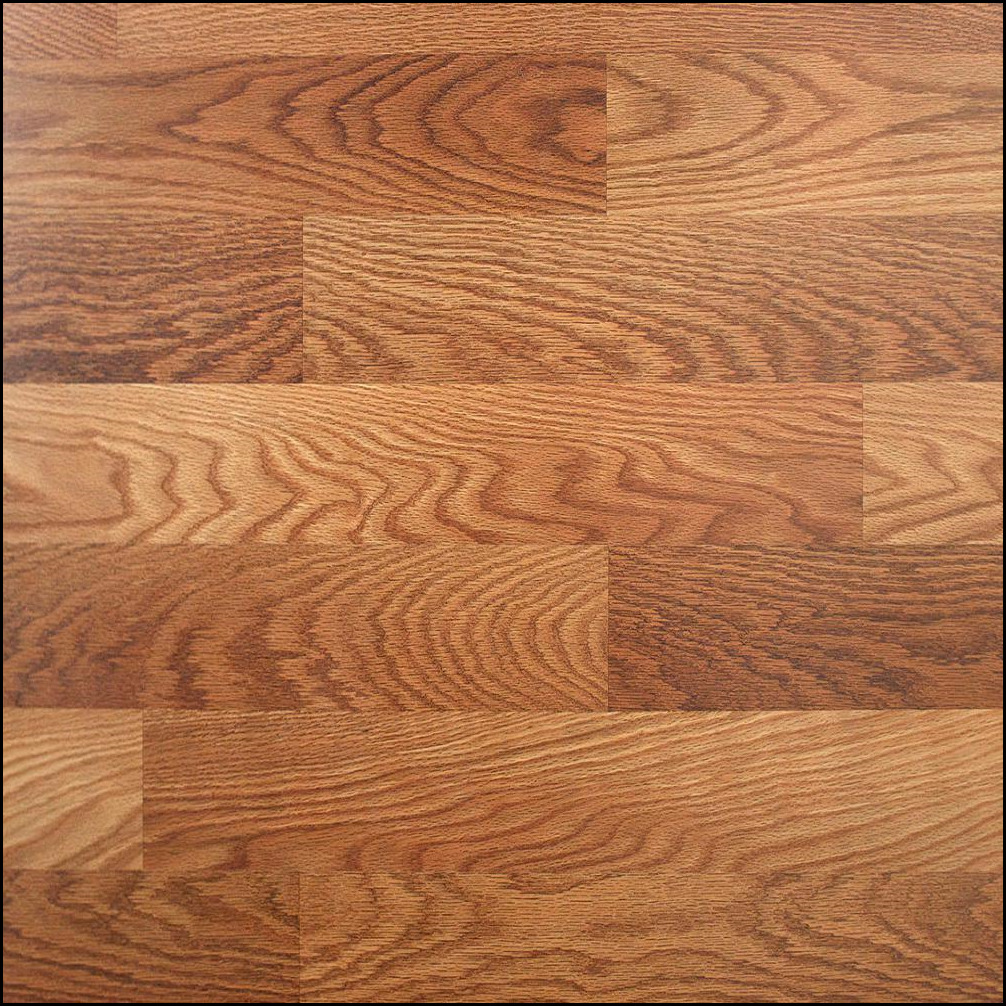 It Has Been Used For Decades To Guard Wooden Flooring And Make Them Really Shine I Be Just At House Depot Saw That Very Same
