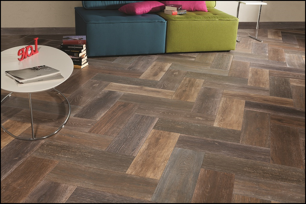 Porcelain Vs Ceramic Tile A Detailed Comparison: What-is-the-primary-difference-between-porcelain-and