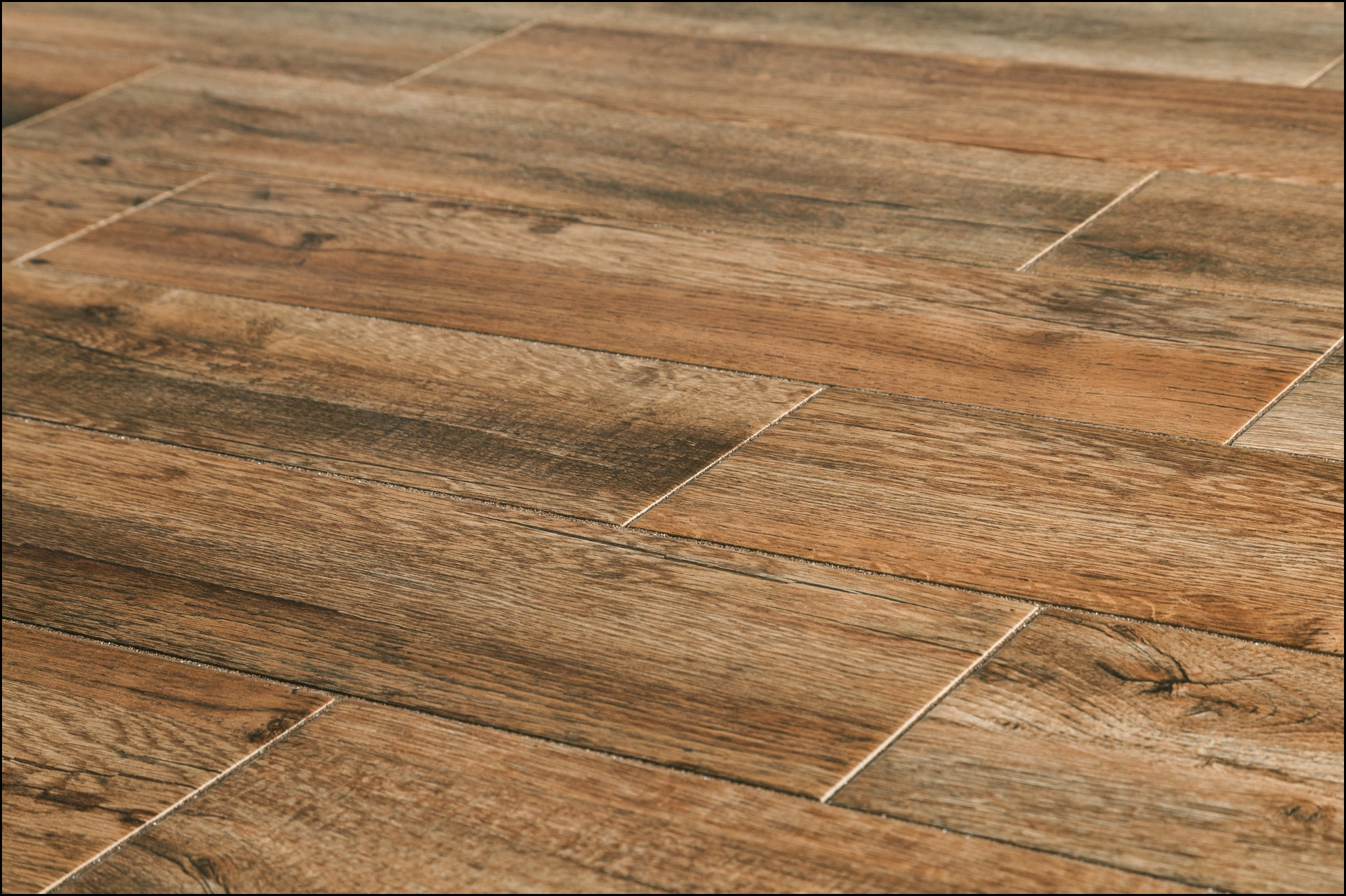 Wood Look Tile You may Love