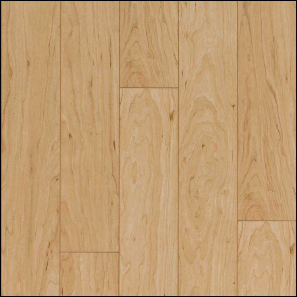 Low cost laminate flooring trims at b m stores for Laminate flooring stores