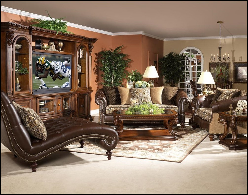 Ashley S Furniture Homestore Opinions
