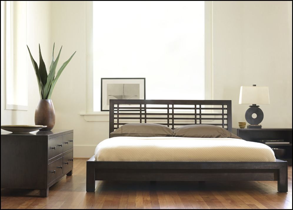 Beautiful design asian model bed body furniture fashionable platform bed with storage for Cheap bedroom sets in philadelphia