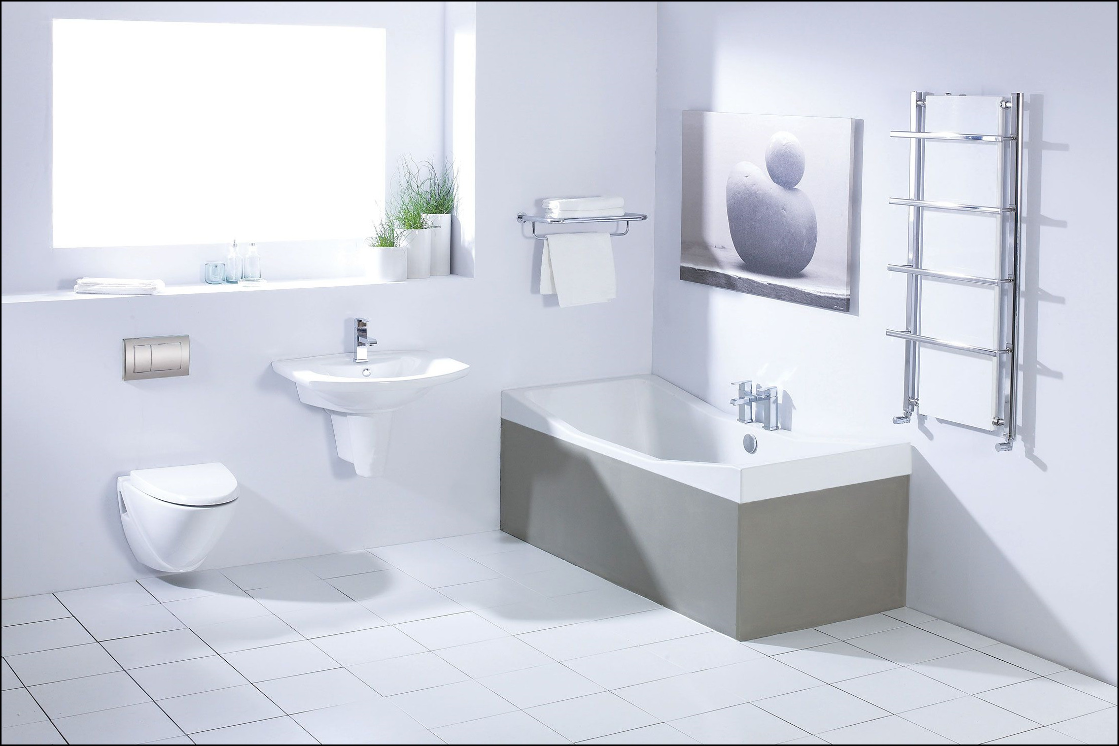 Bathroom design tool 11 for Tools needed for bathroom remodel