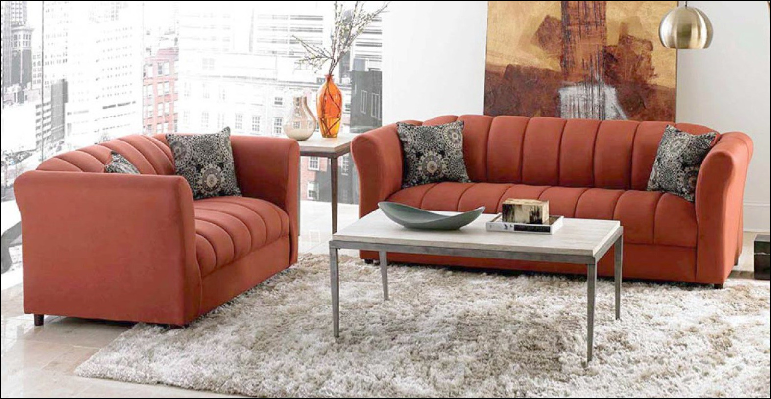 Merveilleux Cheap Furniture Stores Orlando 2