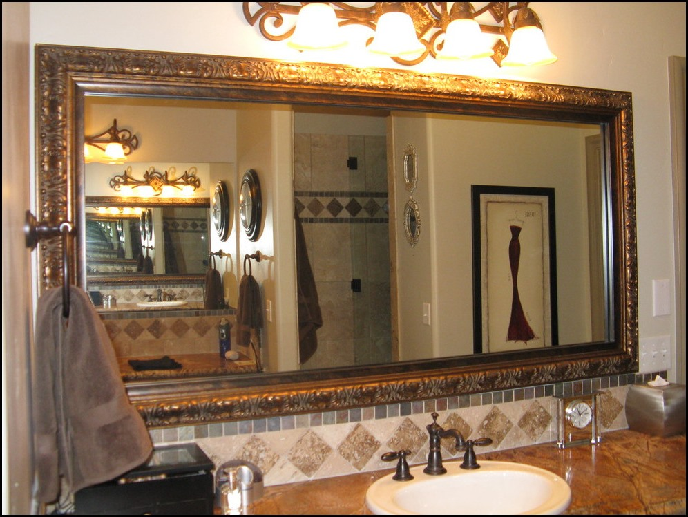 Purchase Mirrors Online At Best Costs In India Wallpaper