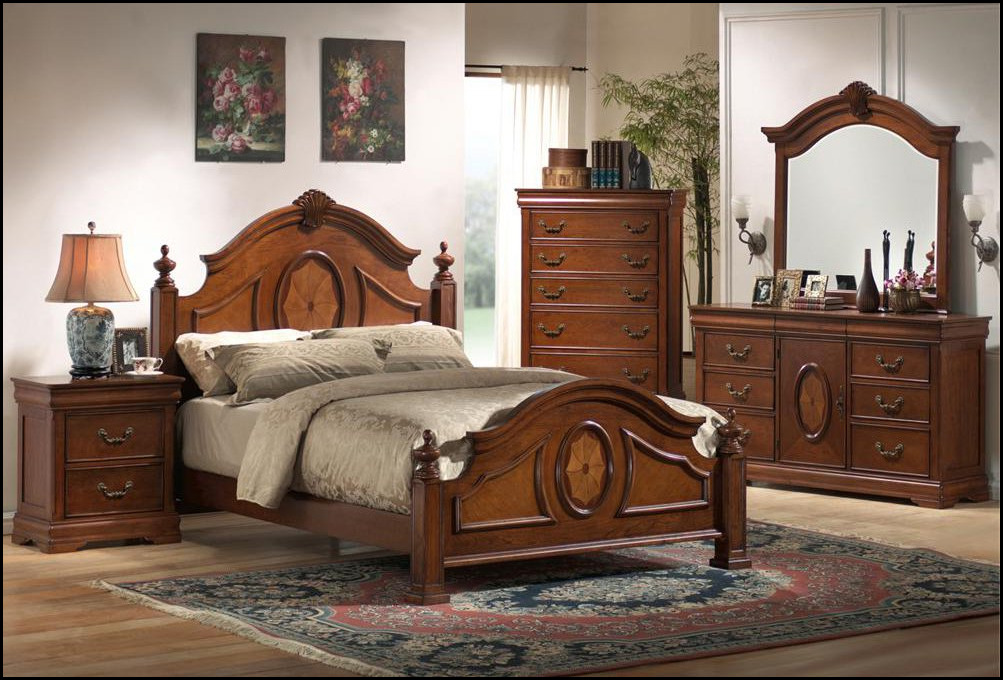 Discount-furniture-stores-near-me-1