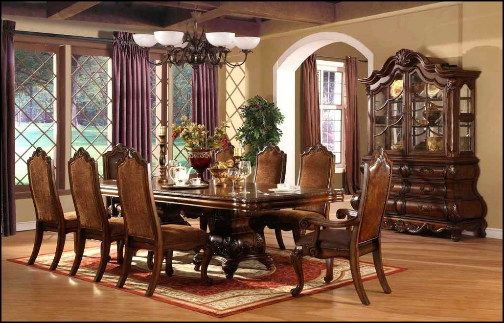 Discount Furniture Stores Near Me 4