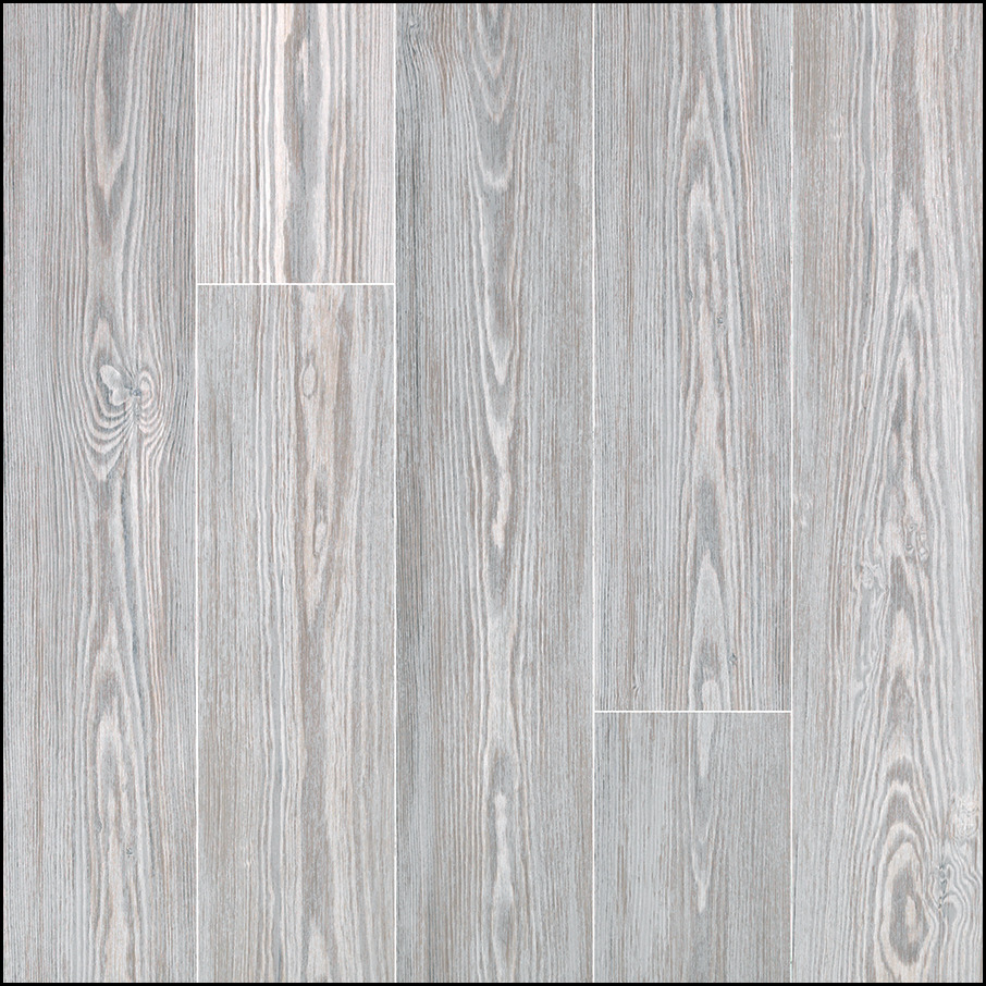 Finest Quality Wooden Flooring & Laminates From TileStyle |