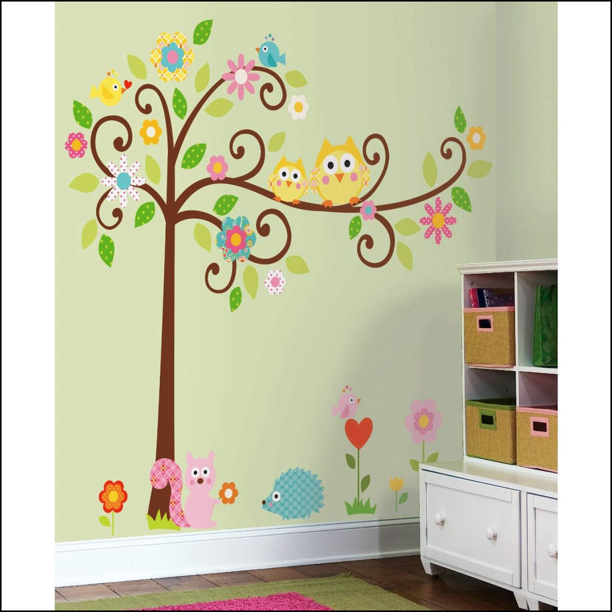 Unique Diy Wall Art Ideas Pinterest Embellishment - The Wall Art ...