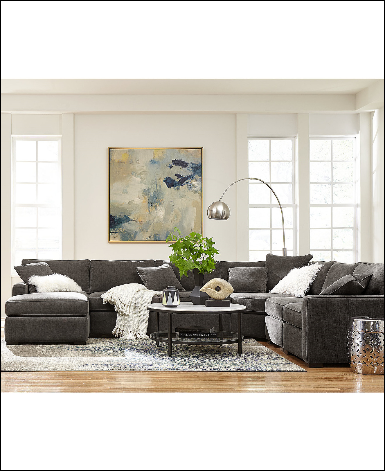 Macy's-sale-furniture-4