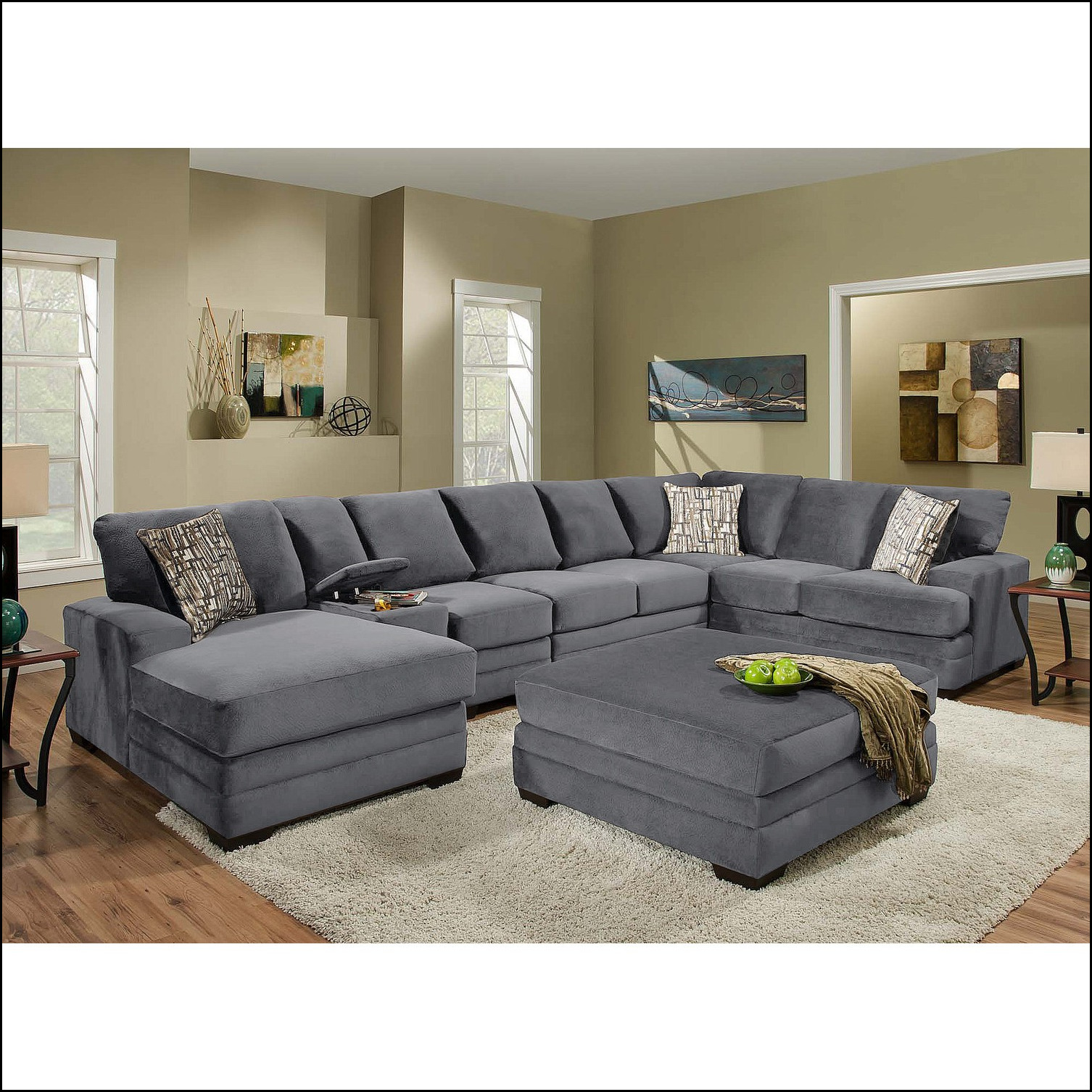 Most Durable Couches 5