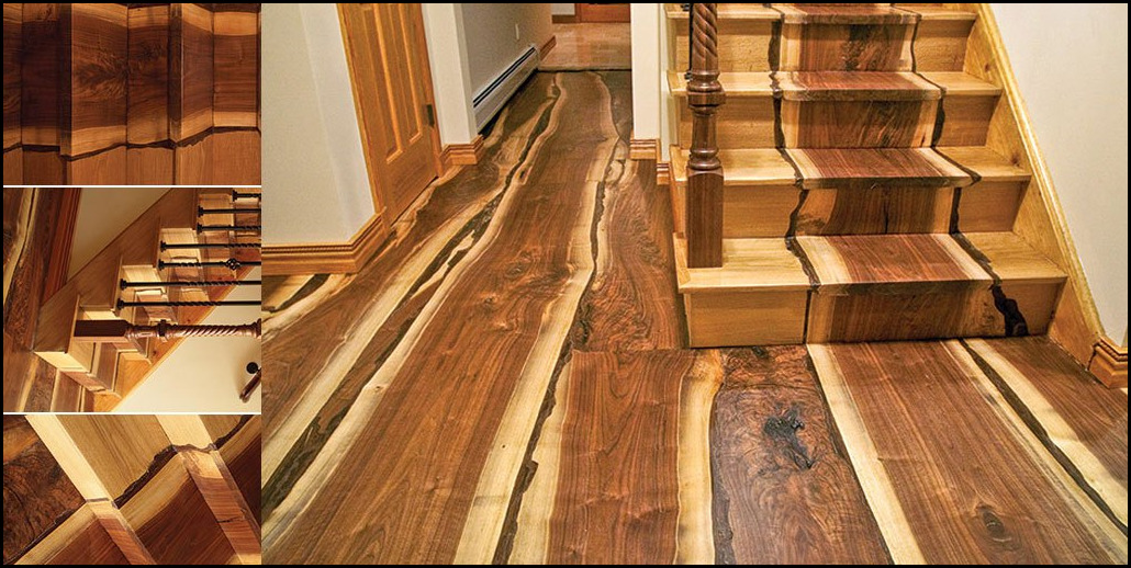 Most Expensive Wood Flooring 2