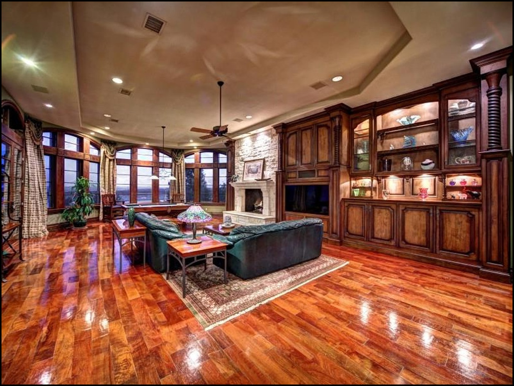 Most Expensive Wood Flooring 3