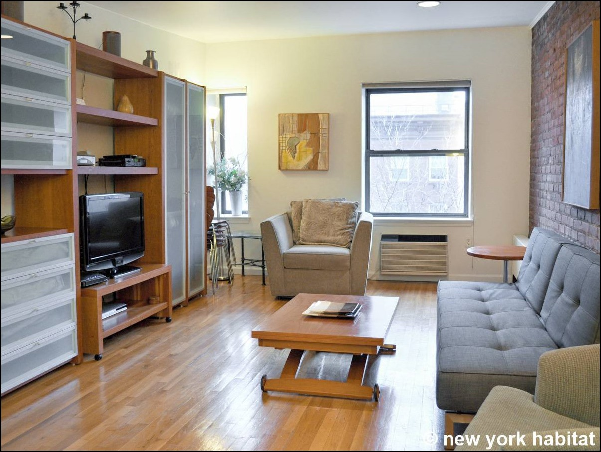 Residing supply residentials nyc actual property for Manhattan west village apartments