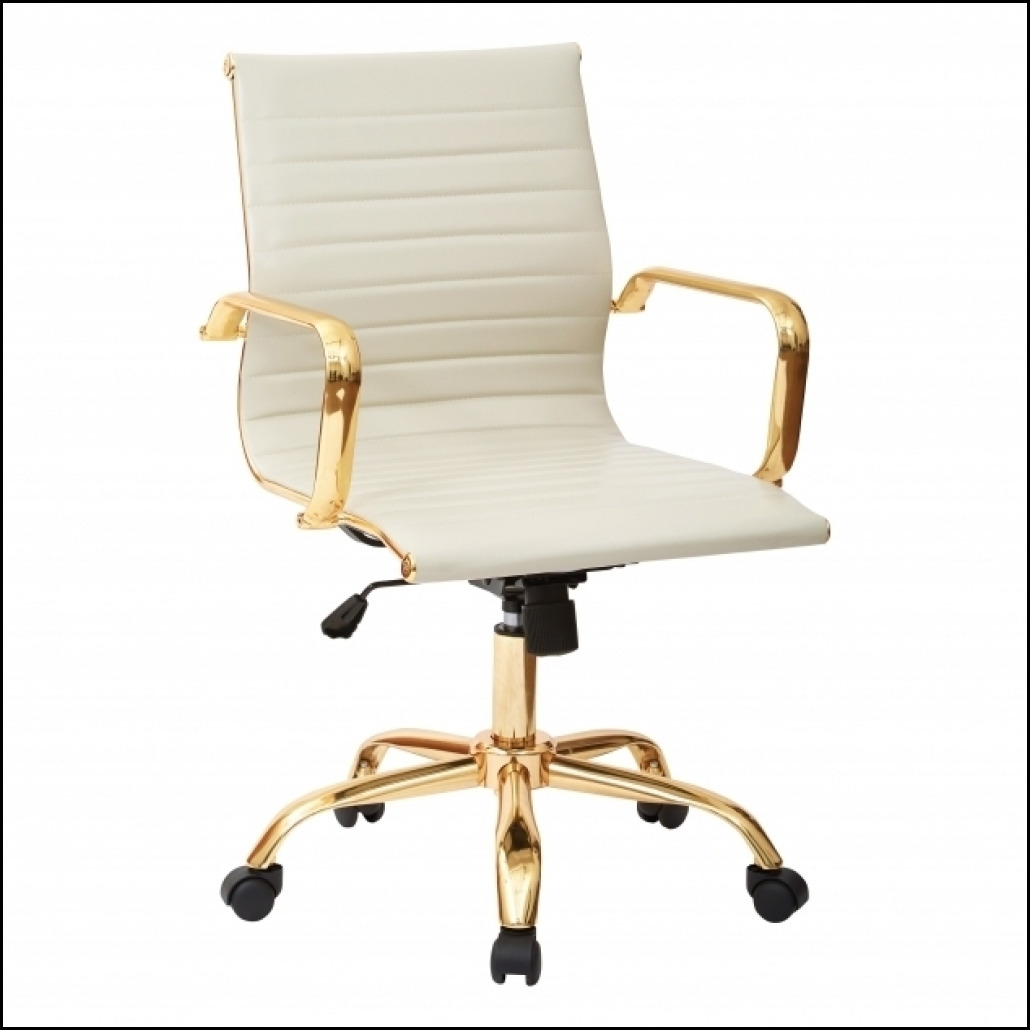 Office Chairs Under 50 0