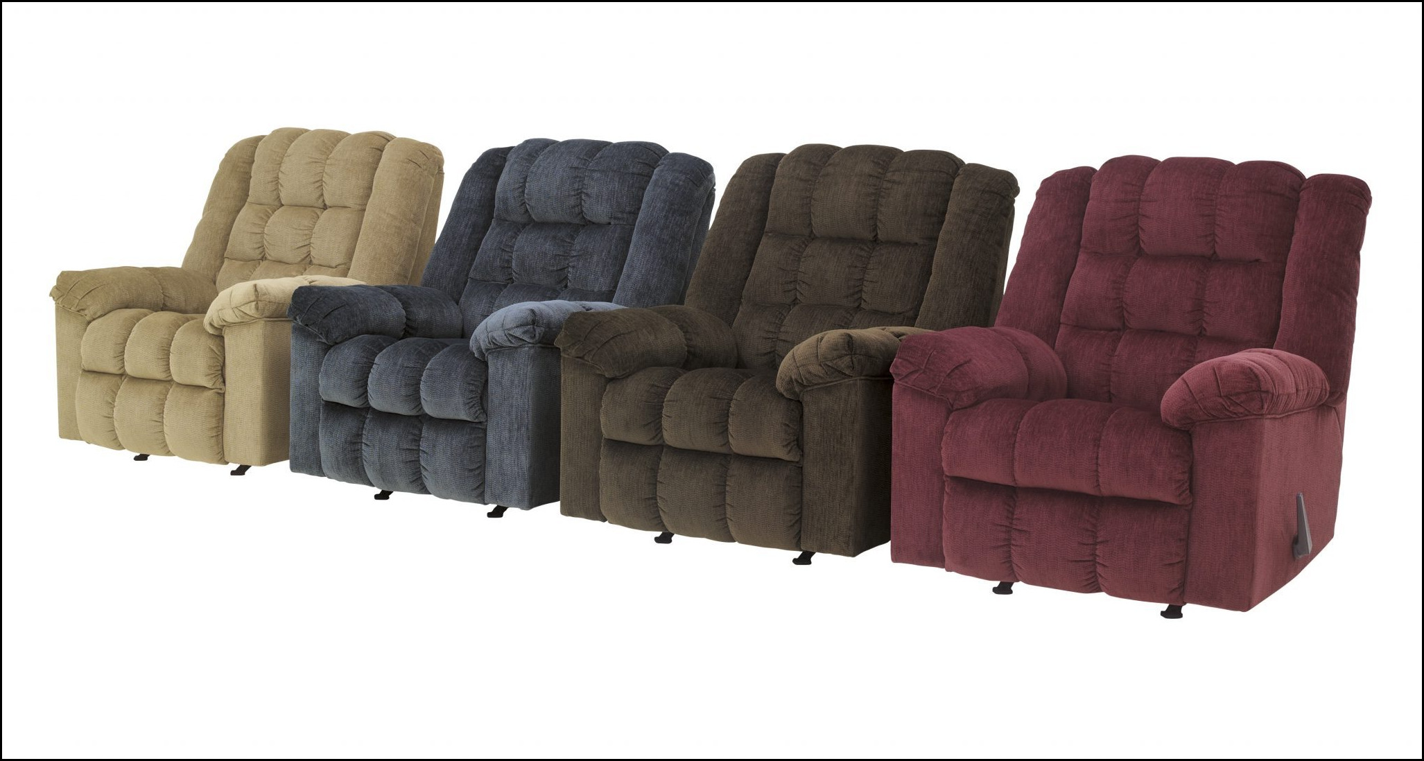 10yr Ulp Chair Sixty Nine 00 Couch 99 Delivery Cost 39 Gasoline Surcharge 5 Whole 1 762 Our New Furniture Was Scheduled To