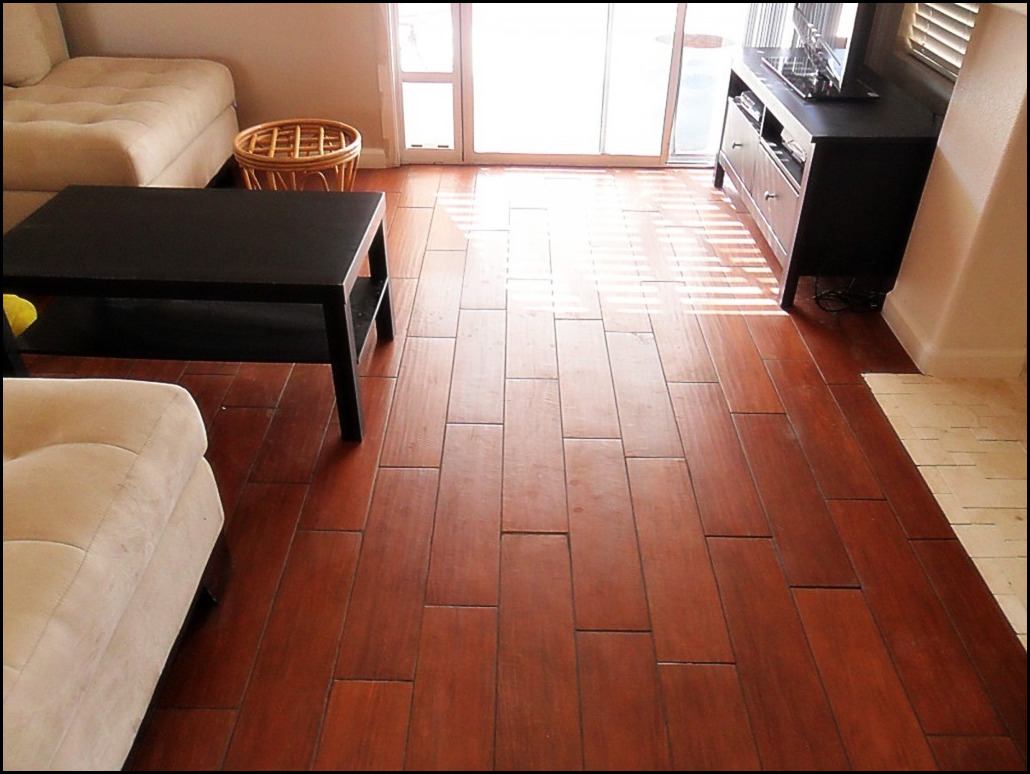 Ceramo Wooden Look Tiles Specialists In Perth Goals To Provide The