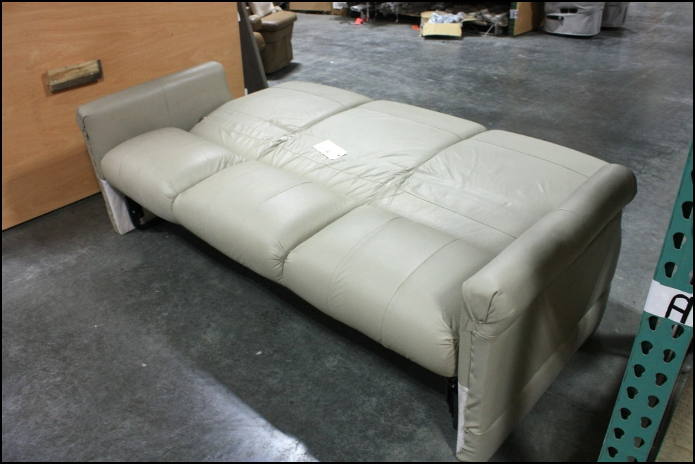 beckham furniture chair chairs reference lauren best ashley and swivel rv home decoration glider used furnitures recliner gallery sgr