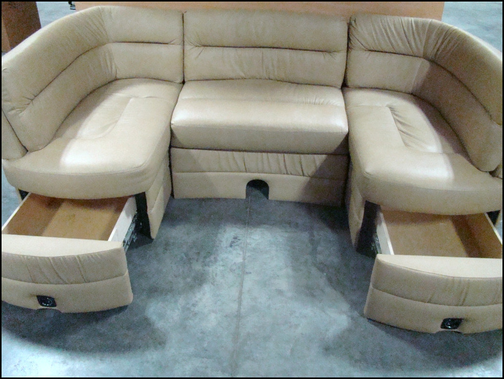 Used Rv Furniture 6