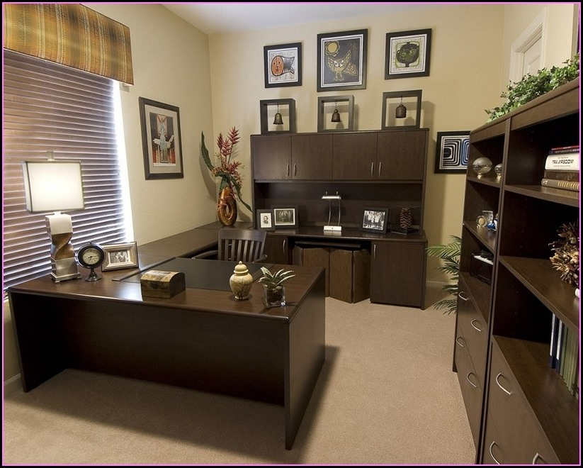 fascinating work office decorating ideas | Greatest 25 Cheap Workplace Decor Ideas On Pinterest