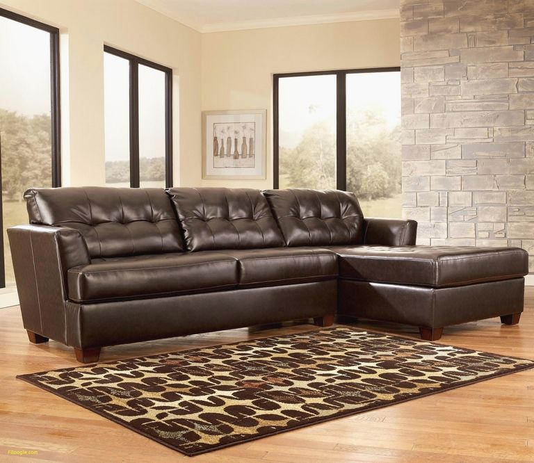 Ashley Furniture Tallahassee Fl