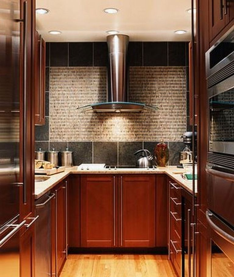 Backsplash Trends To Avoid