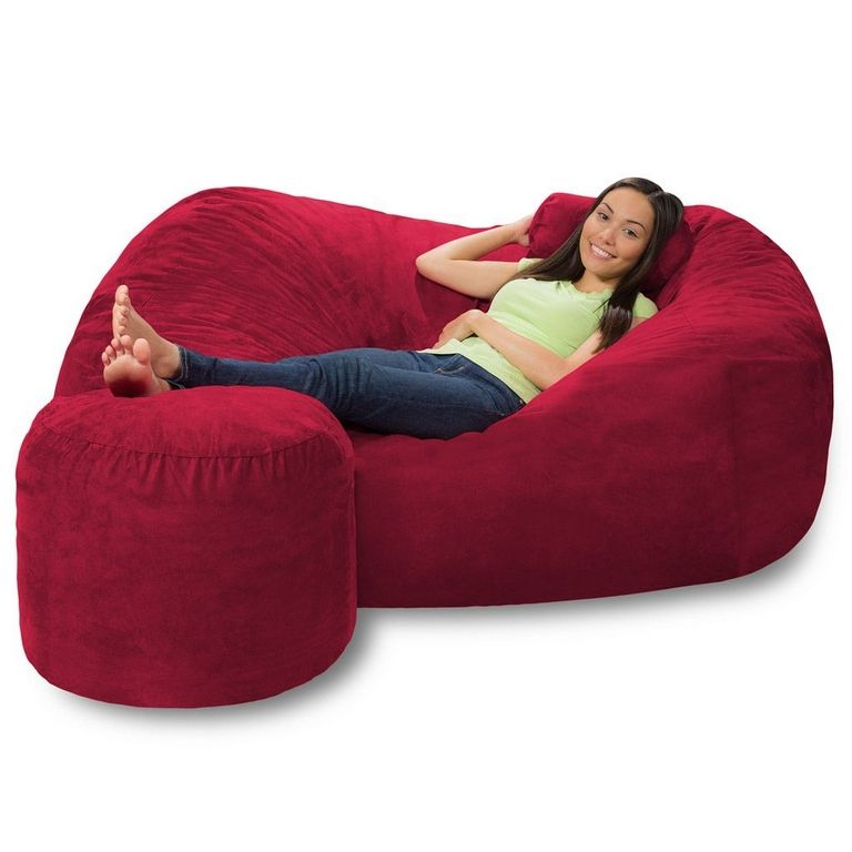 Bean Couch