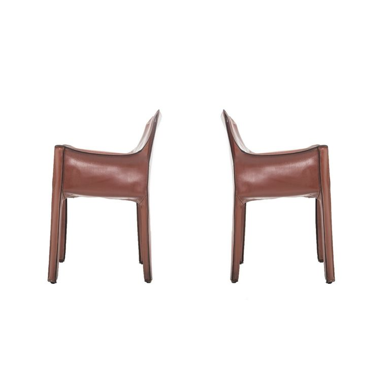 Bellini Chairs