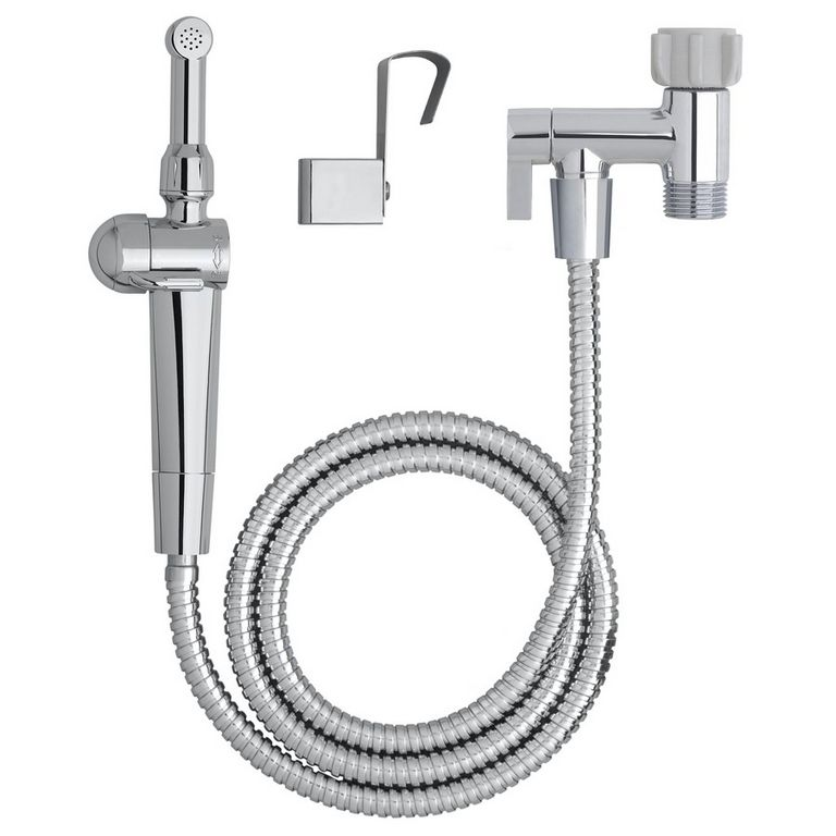 Bidet Sprayer Lowes