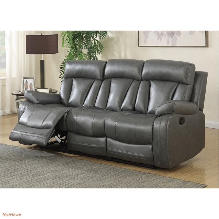 Bob Furniture Sofa Bed