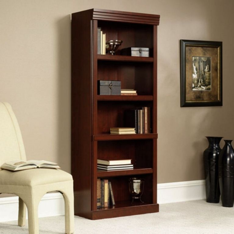 Cheap Bookcases For Sale