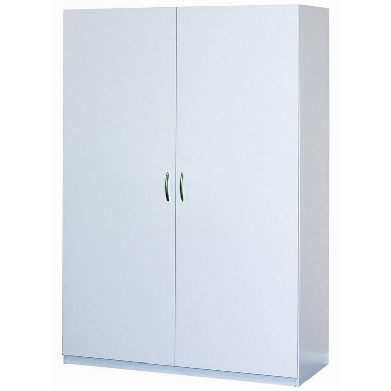 Closetmaid 48 In. Multi Purpose Wardrobe Cabinet