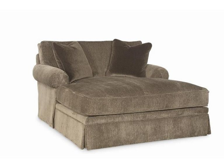 Comfortable Chaise Lounge