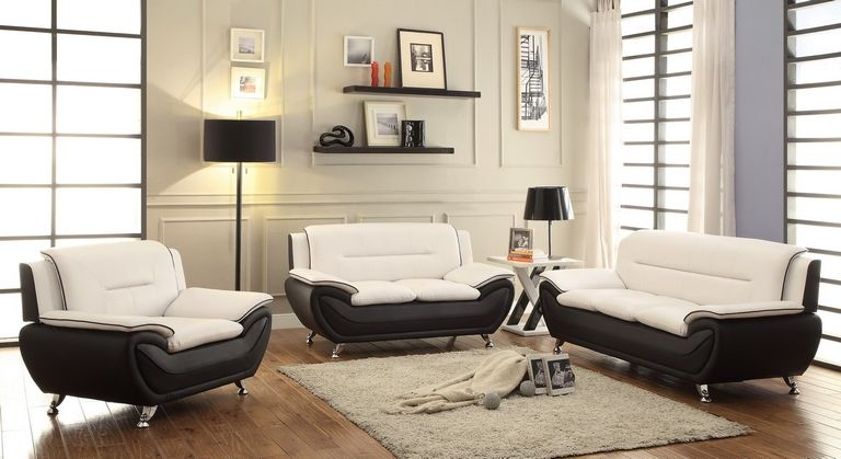 Contemporary Furniture Houston