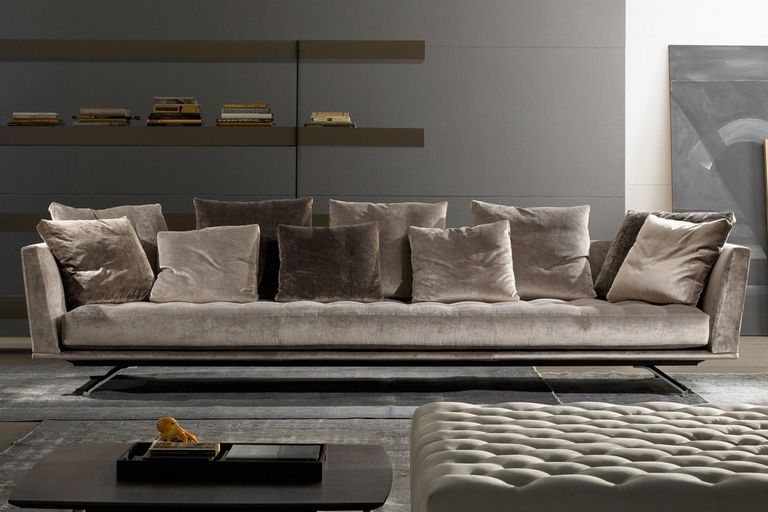 Contemporary Furniture Miami