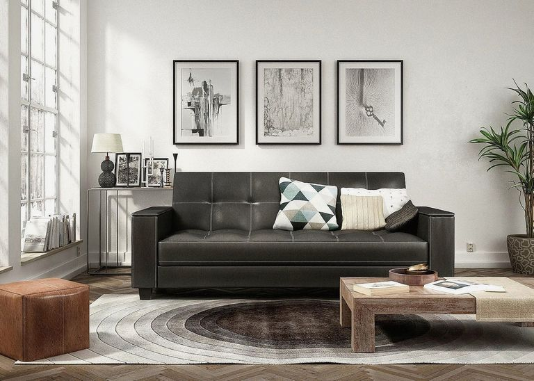 Contemporary Furniture Near Me