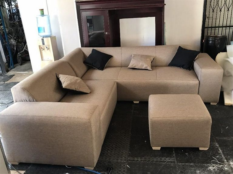 Corner Couches For Sale