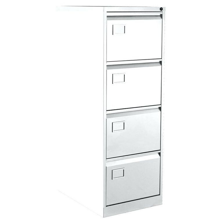 Costco Filing Cabinets