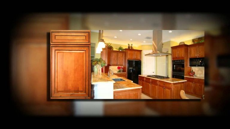 Dl Cabinetry New Orleans