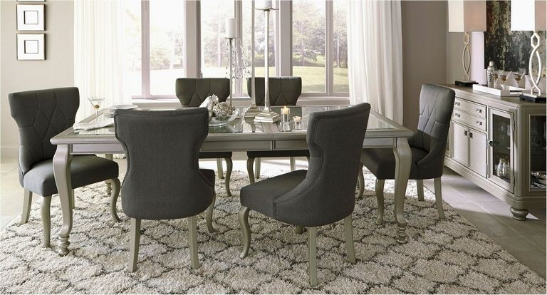 Elegant Chairs For Living Room