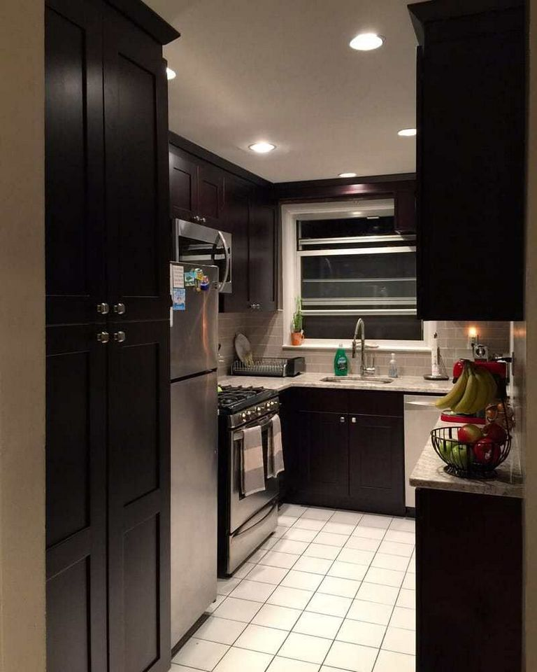 Express Cabinets Yonkers
