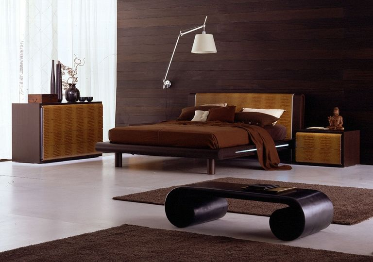 Furniture Contemporary