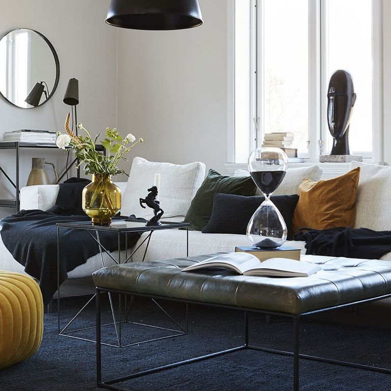 Furniture Stores London