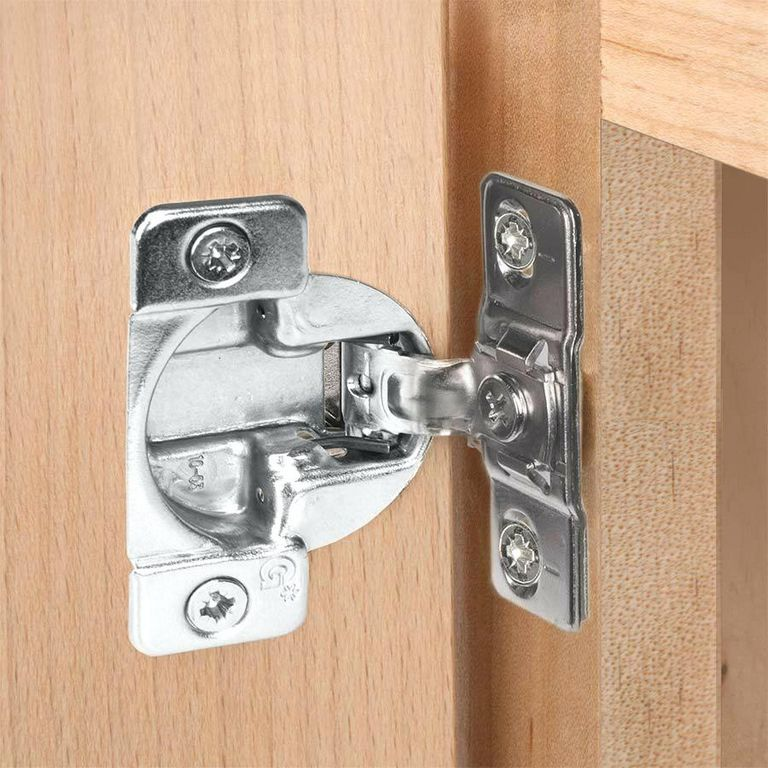 Amazing Grass 830 Hinge Home Depot Interior Design Ideas Grebswwsoteloinfo