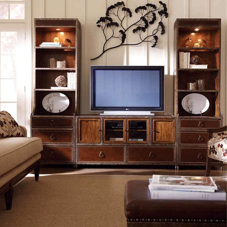 Home Furniture Design