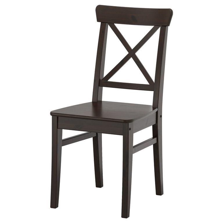 Images Of Chairs