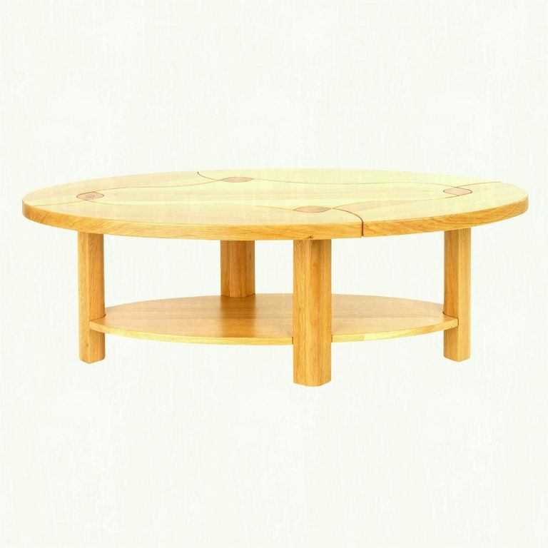 Images Of Coffee Tables