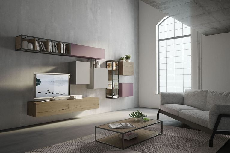 Italian Design Furniture